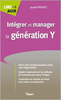 intégrer_et_manager_la_génération_Y_livre_wid