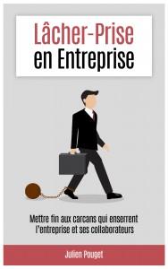 lacher_prise_en_entreprise_julien_pouget